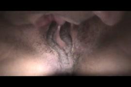 Aurat kutte ka sexy video hd