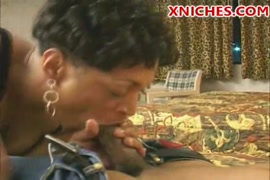 Hinde mom xxx video