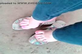 Bur me bar wala xxx video hindi