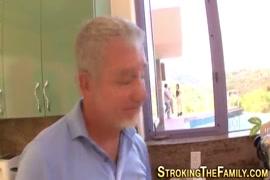 Sex hot dfp hinde videyo . com