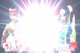 Xixe mithali xxx video