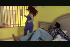 Beti jabrjasti xxx video