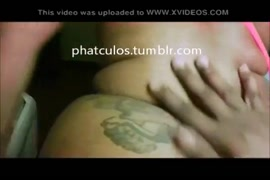 Best mms jabardasti choda chodi video