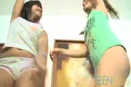Beeg. com. poren video h d hindi