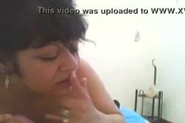 Desi hd xxxx new video hd hd hd ungli marna