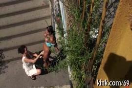 Xxx chudai videos moti gand dawnlod online