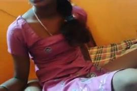 Sex video hindi me debar bhabhi ki xxx