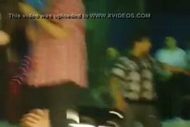 Shraddha kapoor chudai story in hindi