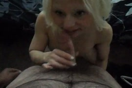 Sil pek rep sexy hd video