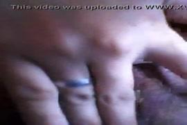 Sexy video janwar wali download