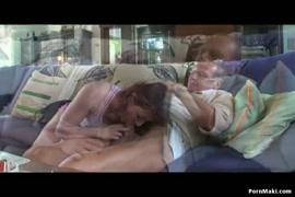 Amrapali dubey pachadi baruipur tasveer xxx naked photo full hd
