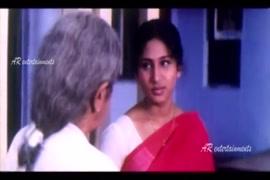 Marathi aai mulga sex katha
