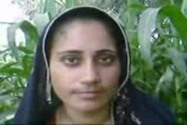 Xxx bf hindi com