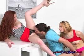 Pelapeli sex movie video