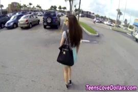 Chti baci. www com videos