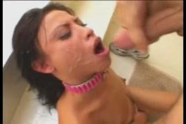 पूरानी सेक्स वीडीयो