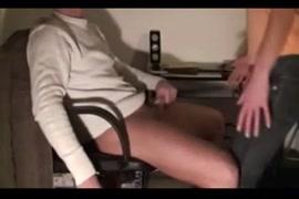 Sanileeyan xxx sex videos. com