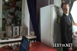 Sex kajal raghvani