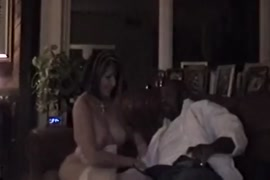 Www.hd gxnx xxxsex videos com.