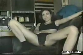 Indian sasur and bahu sex video