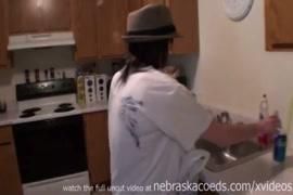 Antear vasna hd sax video .com