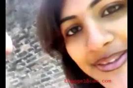 Xxx vidieo porn hindi me