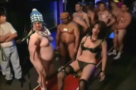 Sex video hd pela peli