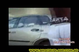 12 sal hindi video baf xxx sil phk