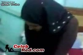 Www six sogarath ka gavthi xxx hd video com