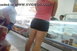 Ledij ke sat prani video english sex video prani hide