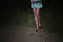 Sax videyo