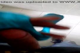 Xxx chote bcha maa video hindi
