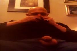 Six video rajntan