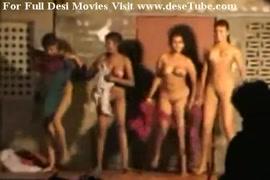 Asaram bapu xxx sixye video