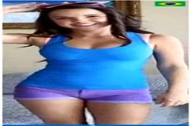 Bahu ki chuudai x vidoes.com