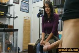 Www.xxx.videos com मराठीत भारतीय