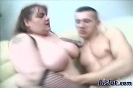 Jungle nahaneki xxx video