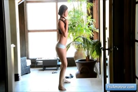 Majar sexvideos