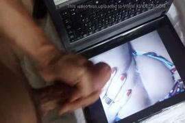 Hindi me bolne wala xxx.com
