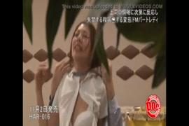 Www. six sivideo hb.com