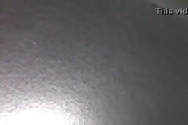 Www dot com xxx bule videos