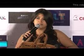 Sunakshi senha x video bajaj.com