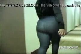 Beeg xxx hd video indian kuwari