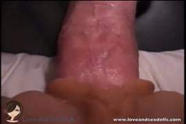 Sxesex sex ww vidoe