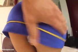 Www xxx brazzer house sex video traslesun hindi me com