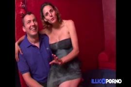 Sexy video hd full hd chut ke baal hindi