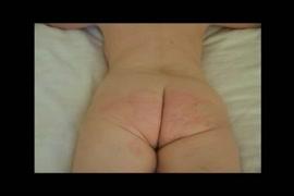 Saudi ka sexy video hd sil tod