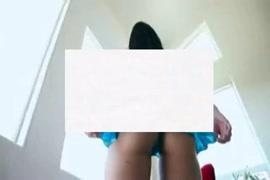Gav ki nars xxx video