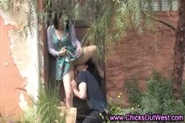 Ladki chor sex hd video