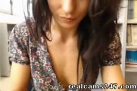 Xxx boor silpack khoon video.com